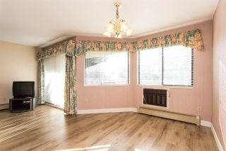 "Photo 10: 110 31955 OLD YALE Road in Abbotsford: Abbotsford West Condo for sale in ""Evergreen Village"" : MLS®# R2539321"