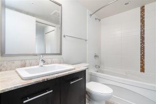 "Photo 29: 508 3111 CORVETTE Way in Richmond: West Cambie Condo for sale in ""Wall Centre Richmond"" : MLS®# R2530722"