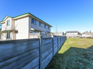Photo 38: 52 717 Aspen Rd in COMOX: CV Comox (Town of) Row/Townhouse for sale (Comox Valley)  : MLS®# 803821