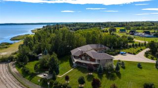 Photo 38: 5140 Everett: Rural Lac Ste. Anne County House for sale : MLS®# E4221642