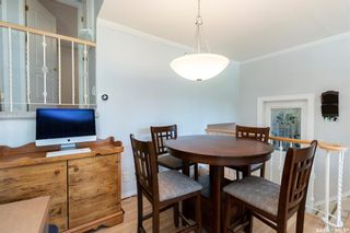 Photo 4: 42 Cassino Place in Saskatoon: Montgomery Place Residential for sale : MLS®# SK870147