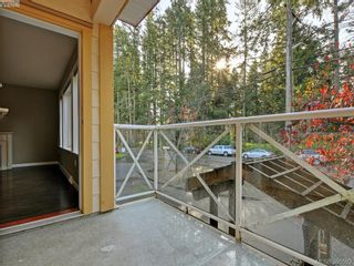 Photo 17: 201 364 Goldstream Ave in VICTORIA: Co Colwood Corners Condo for sale (Colwood)  : MLS®# 774809