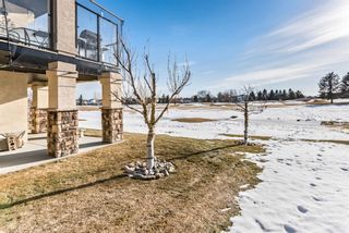 Photo 31: 1207 Highland Green Bay NW: High River Detached for sale : MLS®# A1074887