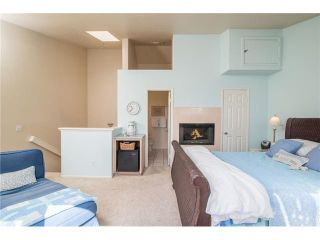 Photo 14: IMPERIAL BEACH Townhouse for sale : 3 bedrooms : 221 Donax Avenue #15