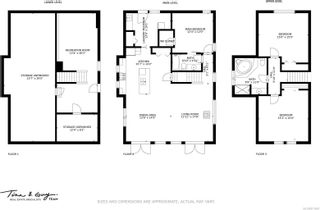 Photo 28: 225 Ardry Rd in : Isl Gabriola Island House for sale (Islands)  : MLS®# 871369