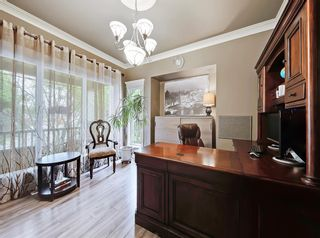 Photo 11: 306 Inverness Park SE in Calgary: McKenzie Towne Detached for sale : MLS®# A1069618