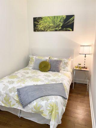 "Photo 17: 410 13339 102A Avenue in Surrey: Whalley Condo for sale in ""ELEMENT"" (North Surrey)  : MLS®# R2508581"