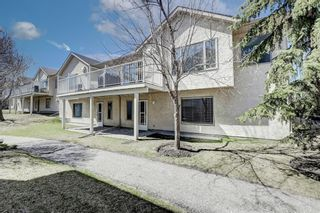 Photo 37: 1412 Costello Boulevard SW in Calgary: Christie Park Semi Detached for sale : MLS®# A1099320