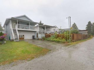 Photo 19: 1938 GRANT Avenue in Port Coquitlam: Glenwood PQ House for sale : MLS®# R2399076