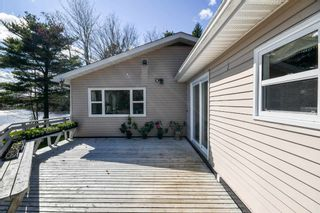 Photo 7: 82 North Uniacke Lake Road in Mount Uniacke: 105-East Hants/Colchester West Residential for sale (Halifax-Dartmouth)  : MLS®# 202111972