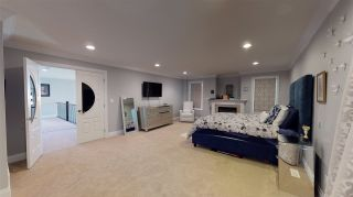 Photo 21: 303 SUMMERSIDE Cove in Edmonton: Zone 53 House for sale : MLS®# E4217935