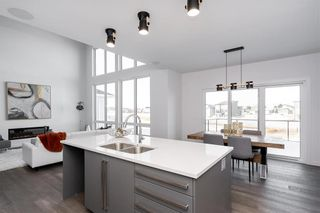 Photo 5: 98 Siskin Bay in Winnipeg: Sage Creek Residential for sale (2K)  : MLS®# 202123955