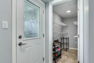 Photo 7: 215 15210 PACIFIC Avenue: White Rock Condo for sale (South Surrey White Rock)  : MLS®# R2622740