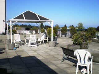 """Photo 53: # 1107 - 615 Belmont Street in New Westminster: Uptown NW Condo for sale in """"BELMONT TOWERS"""" : MLS®# V830209"""
