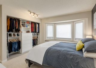 Photo 15: 72 Riverbirch Crescent SE in Calgary: Riverbend Detached for sale : MLS®# A1094288