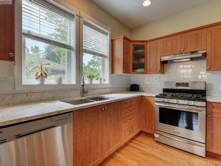 Photo 8: 2849 9th Ave in VICTORIA: PA Port Alberni House for sale (Port Alberni)  : MLS®# 763037