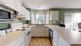 Photo 5: 32 7640 BLOTT STREET in Mission: Mission BC Townhouse for sale : MLS®# R2469610