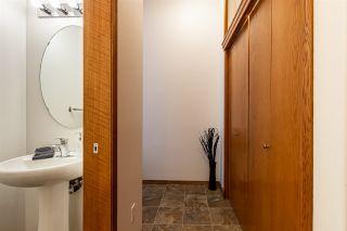 Photo 33: 17008 119 Street in Edmonton: Zone 27 House for sale : MLS®# E4239450