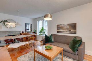 Photo 2: 423 11 Avenue NE in Calgary: Renfrew Detached for sale : MLS®# A1112017