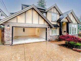 Photo 25: 2212 LORRAINE AVENUE in Coquitlam: Coquitlam East House for sale : MLS®# R2515302