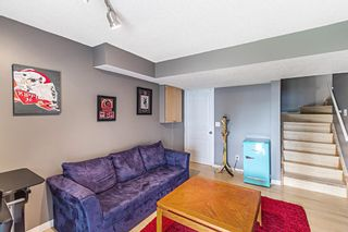 Photo 22: 9 Covewood Close NE in Calgary: Coventry Hills Detached for sale : MLS®# A1135363