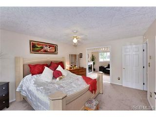 Photo 9: 3087 Brittany Dr in VICTORIA: Co Sun Ridge House for sale (Colwood)  : MLS®# 730432