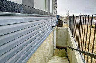 Photo 44: 135 EVANSPARK Terrace NW in Calgary: Evanston Detached for sale : MLS®# C4293070