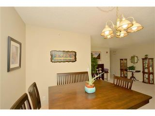 Photo 14: 408 280 SHAWVILLE WY SE in Calgary: Shawnessy Condo for sale : MLS®# C4023552