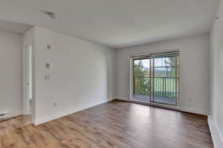 """Photo 3: 409 45559 YALE Road in Chilliwack: Chilliwack W Young-Well Condo for sale in """"THE VIBE"""" : MLS®# R2620736"""