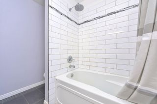 Photo 30: 101 119 Ladysmith St in : Vi James Bay Row/Townhouse for sale (Victoria)  : MLS®# 866911