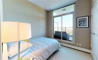 """Photo 9: 1802 135 E 17TH Street in North Vancouver: Central Lonsdale Condo for sale in """"THE LOCAL"""" : MLS®# R2423332"""