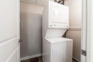 Photo 9: 621 340 Waterfront Drive in Winnipeg: Exchange District Condominium for sale (9A)  : MLS®# 202105639
