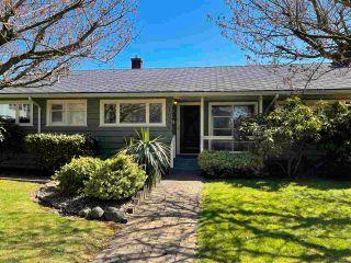 Photo 6: 1066 CYPRESS STREET: White Rock House for sale (South Surrey White Rock)  : MLS®# R2579690