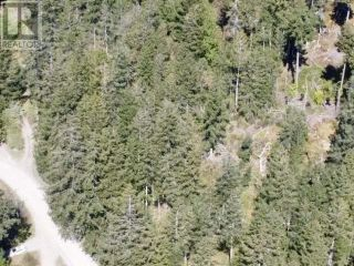 Photo 3: 10060 FINN BAY ROAD in Powell River: Vacant Land for sale : MLS®# 15895