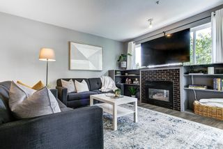 """Photo 2: 301 6390 196TH Street in Langley: Willoughby Heights Condo for sale in """"WILLOWGATE"""" : MLS®# R2608881"""
