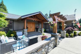 Photo 68: 5950 Mosley Rd in : CV Courtenay North House for sale (Comox Valley)  : MLS®# 878476