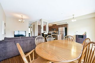 "Photo 9: 34 20831 70 Avenue in Langley: Willoughby Heights Townhouse for sale in ""Radius"" : MLS®# R2164306"