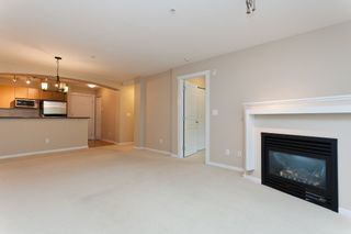"""Photo 6: 217 9339 UNIVERSITY Crescent in Burnaby: Simon Fraser Univer. Condo for sale in """"HARMONY AT THE HIGHLANDS"""" (Burnaby North)  : MLS®# V1007101"""