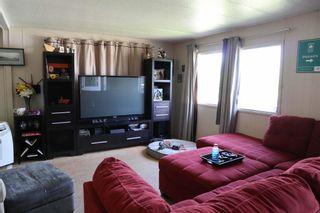 Photo 10: 3075 Twp 485: Rural Leduc County House for sale : MLS®# E4253370