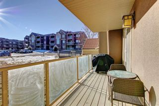 Photo 27: 2011 2011 Edenwold Heights NW in Calgary: Edgemont Apartment for sale : MLS®# A1091382