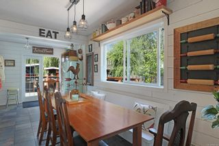 Photo 11: 644 Holm Rd in : CR Willow Point House for sale (Campbell River)  : MLS®# 880105