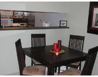 """Photo 2: 211 8880 COOK Road in Richmond: Brighouse Condo for sale in """"ASCOT WYNDE"""" : MLS®# V680449"""