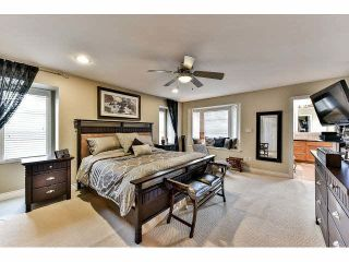Photo 11: 17045 Greenway Drive in Waterford Estates: Home for sale : MLS®# F1448750