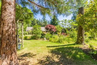 Photo 42: 2324 Nanoose Rd in : PQ Nanoose House for sale (Parksville/Qualicum)  : MLS®# 879567
