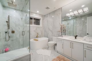 Photo 28: 2928 165B Street in Surrey: Grandview Surrey House for sale (South Surrey White Rock)  : MLS®# R2605754