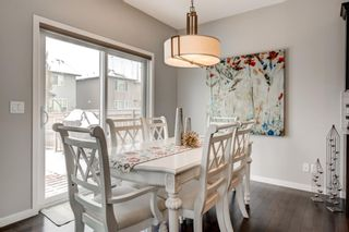 Photo 10: 2204 Brightoncrest Common SE in Calgary: New Brighton Detached for sale : MLS®# A1043586