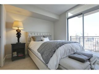 Photo 18: 2805 1111 10 Street SW in Calgary: Connaught Condo for sale : MLS®# C4004682