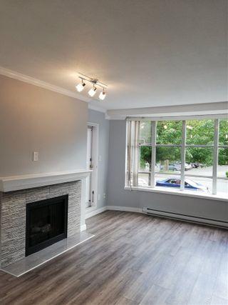 """Photo 5: 101 5500 ARCADIA Road in Richmond: Brighouse Condo for sale in """"REGENCY VILLA"""" : MLS®# R2377921"""