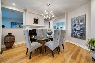Photo 11: 7010 Beach View Crt in : CS Island View House for sale (Central Saanich)  : MLS®# 863438
