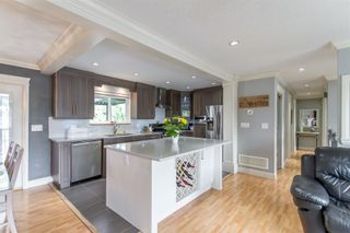"""Photo 7: 3182 RAE Street in Port Coquitlam: Riverwood House for sale in """"BROOKSIDE MEADOWS"""" : MLS®# R2408399"""